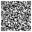 QR code with Commercial Capital Funding contacts