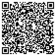 QR code with Ronald J Murphy contacts