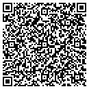 QR code with Proprint Full Service Printing contacts