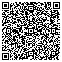 QR code with Recording-Deeds-Mortgages Div contacts