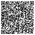 QR code with Gulf County Adm contacts