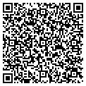 QR code with Sisters Inpowering Women Inc contacts