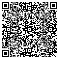 QR code with Oak Forest Products Inc contacts