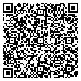 QR code with A T D Signs contacts