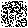 QR code with Pasternak Communications contacts