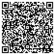 QR code with Carlos Ramirez contacts