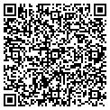 QR code with Delarme Jim Golf Shop contacts