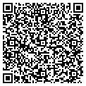 QR code with Quality Collectibles contacts
