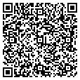 QR code with U Got It Made contacts