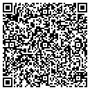 QR code with Charlann Jackson Sanders Law contacts