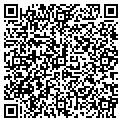 QR code with Azalea Park Baptist Church contacts