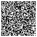 QR code with Four Seasons Heating & AC contacts