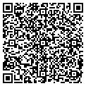 QR code with Natucer of America LLC contacts