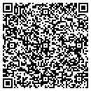 QR code with Bristol City Maintenance Department contacts