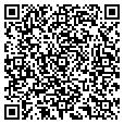 QR code with Storagetek contacts
