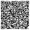 QR code with Pacific Enterprises LLC contacts
