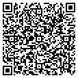 QR code with Charlie's Beach Taxi contacts