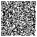 QR code with Krisnamurti T N Professor contacts