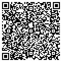 QR code with Medero Insurance Services Inc contacts