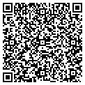QR code with SLT Construction Inc contacts