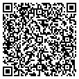 QR code with Hess contacts
