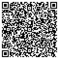 QR code with Deerwood Insurance Agency contacts