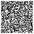 QR code with Evelyn's Custodian Maintenance contacts
