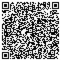 QR code with Home Couture Inc contacts