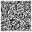 QR code with Home Repairs By Aaron Lietzau contacts