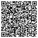 QR code with Beach Breeze contacts