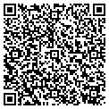 QR code with Chatham Investments LTD contacts
