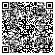 QR code with Jims Body Shop contacts