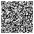 QR code with Sushi Rok contacts