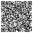 QR code with Ascot Pools Inc contacts