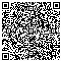 QR code with Braddock Metallurgical contacts