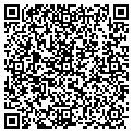 QR code with O2 Studios Inc contacts