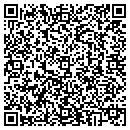 QR code with Clear Communications Inc contacts