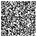 QR code with Our Lady Of Grace/St Vincent contacts