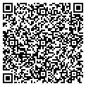 QR code with Sky Moiseichik Olympus Entrtn contacts
