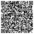QR code with Maters & Taters Produce contacts
