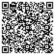 QR code with Perfect Printing contacts
