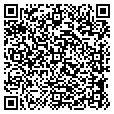 QR code with Johnnys Body Shop contacts