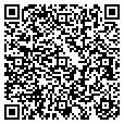 QR code with Events contacts