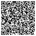 QR code with Pinecrest Cleaners contacts