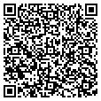 QR code with Cigs & More contacts