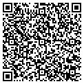 QR code with Better Homes and Gardens contacts