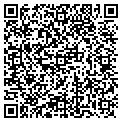 QR code with Ramon A Guevara contacts