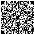 QR code with Total Technology Solutions contacts