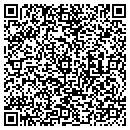 QR code with Gadsden County School Board contacts