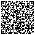 QR code with Ozona Antiques contacts